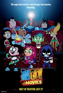 Teen.Titans.Go.To.the.Movies.2018.1080p.BluRay.DTS-MA.X264-AvoHD ~ 7.5 GB
