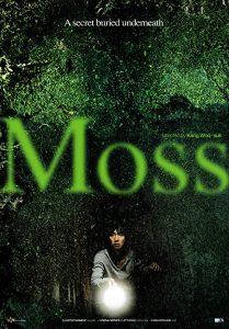 Moss.2010.1080p.BluRay.x264-aBD – 10.9 GB