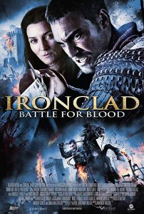 Ironclad.2.Battle.for.Blood.2014.1080p.BluRay.REMUX.AVC.DTS-HD.MA.5.1-EPSiLON ~ 19.6 GB