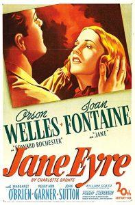 Jane.Eyre.1943.1080p.BluRay.REMUX.AVC.FLAC.1.0-EPSiLON – 24.2 GB