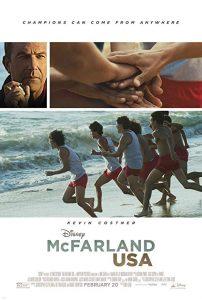 McFarland.USA.2015.1080p.BluRay.x264.DTS-WiKi ~ 14.5 GB