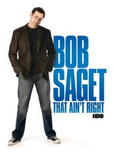 Bob.Saget.That.Aint.Right.2007.1080p.AMZN.WEB-DL.DD2.0.x264-monkee – 5.6 GB