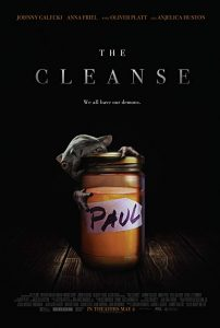 The.Cleanse.2018.1080p.MULTISUB.WEB-DL.DD5.1.H.264.CRO-DIAMOND ~ 3.1 GB