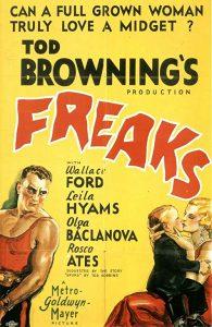 Freaks.1932.1080p.WEB-DL.DD+2.0.H.264-SbR ~ 5.9 GB