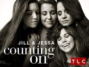 Counting.On.S02.1080p.AMZN.WEB-DL.DDP2.0.x264-NTb ~ 34.4 GB