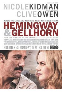 Hemingway.and.Gellhorn.2012.720p.BluRay.DTS.x264-EbP ~ 11.4 GB