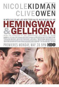 Hemingway.and.Gellhorn.2012.720p.BluRay.DTS.x264-EbP ~ 11.4 GB