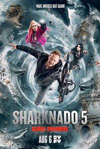 Sharknado.5.Global.Swarming.2017.1080p.BluRay.REMUX.AVC.DTS-HD.MA.5.1-EPSiLON ~ 17.6 GB