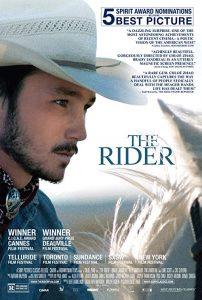 The.Rider.2017.1080p.WEB-DL.DD5.1.H264-CMRG – 3.4 GB