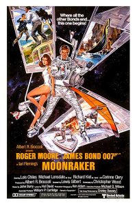 Moonraker.1979.INTERNAL.1080p.BluRay.x264-CLASSiC ~ 13.1 GB