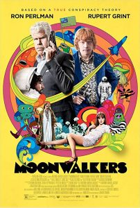 Moonwalkers.2015.1080p.BluRay.REMUX.AVC.TrueHD.5.1-EPSiLON ~ 22.4 GB