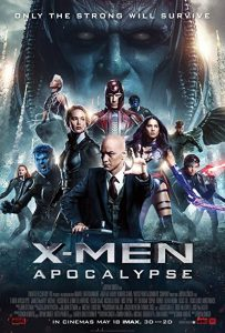 X-Men.Apocalypse.2016.720p.BluRay.DTS-ES.x264-VietHD – 8.5 GB