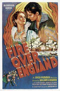 Fire.Over.England.1937.720p.BluRay.x264-SADPANDA ~ 3.3 GB