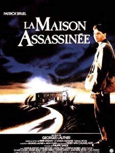 The.Murdered.House.1988.1080p.BluRay.REMUX.AVC.DTS-HD.MA.2.0-EPSiLON ~ 26.3 GB