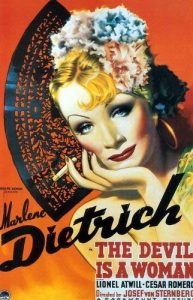 The.Devil.Is.a.Woman.1935.720p.BluRay.x264-DEPTH ~ 3.3 GB