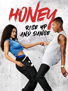 Honey.Rise.Up.and.Dance.2018.1080p.Netflix.WEB-DL.DD5.1.x264-QOQ ~ 4.6 GB
