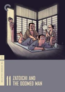 Zatoichi.and.the.Doomed.Man.1965.720p.BluRay.AAC1.0.x264-LoRD – 5.5 GB