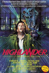 Highlander.1986.REMASTERED.1080p.BluRay.X264-AMIABLE ~ 12.0 GB