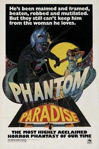 Phantom.of.the.Paradise.1974.720p.BluRay.AC3.x264-ZQ ~ 5.8 GB