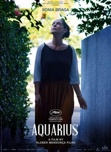 Aquarius.2016.1080p.BluRay.REMUX.AVC.DTS-HD.MA.5.1-EPSiLON – 26.5 GB