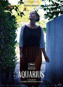 Aquarius.2016.1080p.BluRay.REMUX.AVC.DTS-HD.MA.5.1-EPSiLON – 26.5 GB