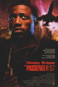 Passenger.57.1992.1080p.BluRay.x264-GECKOS ~ 6.6 GB