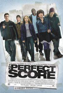 The.Perfect.Score.2004.1080p.AMZN.WEB-DL.DDP5.1.H.264-NTG – 9.3 GB