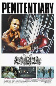 Penitentiary.1979.1080p.BluRay.x264-SADPANDA – 7.6 GB