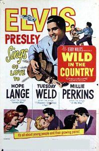 Wild.in.the.Country.1961.720p.BluRay.x264-GUACAMOLE – 4.4 GB