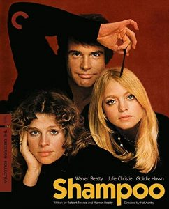 Shampoo.1975.720p.BluRay.X264-AMIABLE ~ 6.6 GB