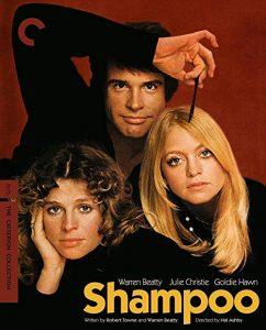 Shampoo.1975.720p.BluRay.X264-AMIABLE ~ 6.6 GB