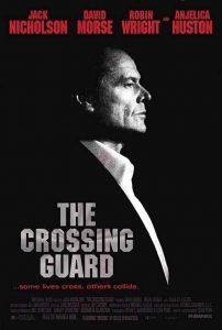 The.Crossing.Guard.1995.1080p.BluRay.REMUX.AVC.DTS-HD.MA.5.1-EPSiLON – 24.4 GB