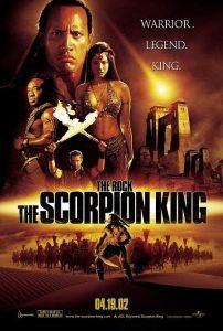 The.Scorpion.King.2002.720p.BluRay.DTS.x264-CRiSC ~ 6.2 GB