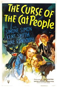 The.Curse.of.the.Cat.People.1944.720p.BluRay.x264-PSYCHD – 4.4 GB