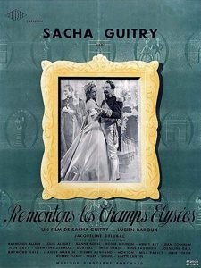 Remontons.Les.Champs-Elysees.1938.720p.BluRay.x264-GHOULS ~ 4.4 GB