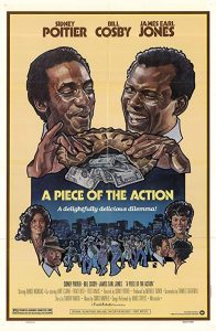A.Piece.of.the.Action.1977.1080p.AMZN.WEB-DL.DDP2.0.x264-ABM ~ 14.2 GB