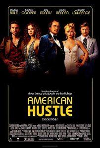 American.Hustle.2013.720p.BluRay.DTS.x264-LolHD ~ 13.0 GB