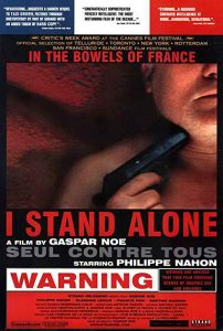 I.Stand.Alone.1998.720p.BluRay.x264-PFa ~ 3.3 GB