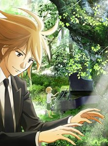 Forest.of.Piano.S01.1080p.Netflix.WEB-DL.DD+.2.0.x264-TrollHD – 12.9 GB