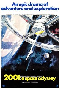 2001.A.Space.Odyssey.1968.REMASTERED.1080p.BluRay.X264-AMIABLE ~ 10.9 GB