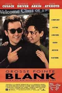 Grosse.Pointe.Blank.1997.1080p.BluRay.X264-AMIABLE ~ 7.7 GB