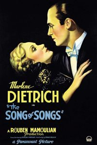 The.Songs.of.Songs.1933.1080p.BluRay.REMUX.AVC.DTS-HD.MA.2.0-EPSiLON – 16.5 GB