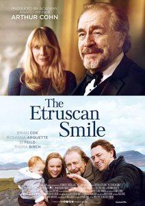 The.Etruscan.Smile.2018.1080p.BluRay.REMUX.AVC.DTS-HD.HR.5.1-EPSiLON ~ 16.6 GB