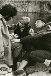 Ingmar.Bergman.1971.1080p.BluRay.x264-GHOULS – 4.4 GB