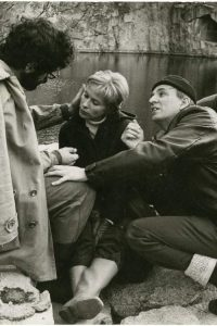 Ingmar.Bergman.1971.720p.BluRay.x264-GHOULS – 2.2 GB