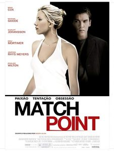 Match.Point.2005.1080p.BluRay.REMUX.AVC.FLAC.2.0-EPSiLON – 20.1 GB