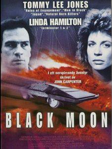Black.Moon.Rising.1986.1080p.BluRay.REMUX.AVC.DD.5.1-EPSiLON – 17.7 GB