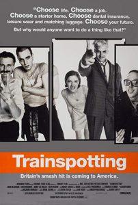 Trainspotting.1996.1080p.BluRay.DTS.x264-CtrlHD ~ 12.2 GB