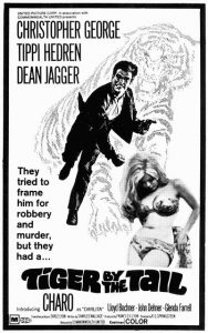 Tiger.by.the.Tail.1970.720p.BluRay.x264-SADPANDA ~ 3.3 GB