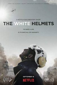 The.White.Helmets.2016.2160p.Netflix.WEB-DL.DD5.1.HEVC-TrollUHD – 4.2 GB